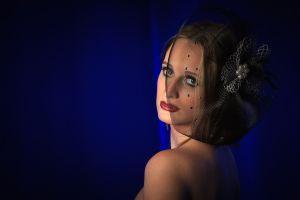 Glamour Nicole