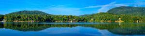 LakeToxawayNC_Panorama.jpg