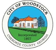 woodstock-c23.jpg