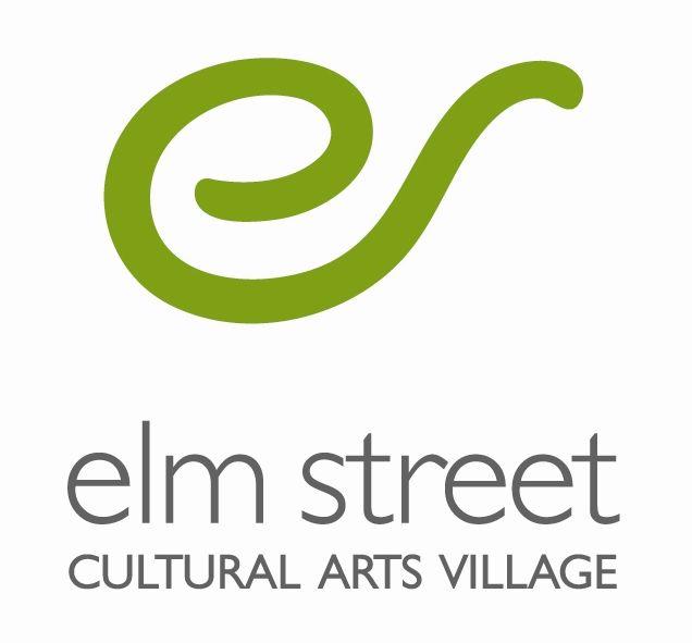Elm-Streetlogo.jpg