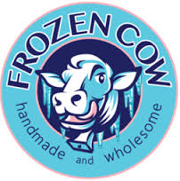 FrozenCowLogo.png