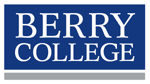 BerryCollege.png
